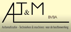 AT&M - Herstelling onderhoud industriële houtbewerkingmachines - Fysiotherapeut - Schoten